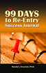 99 Days to Re-Entry Success