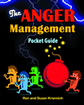 Anger Management Pocket Guide